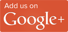 add Freedom Snowsports on Google