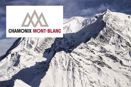 Freedom Snowsports Ski & Snowboard School Chamonix