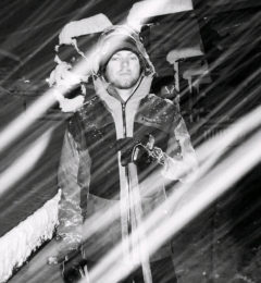Luca Ski Instructor Profile
