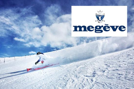 Freedom Snowsports Ski & Snowboard School Megeve