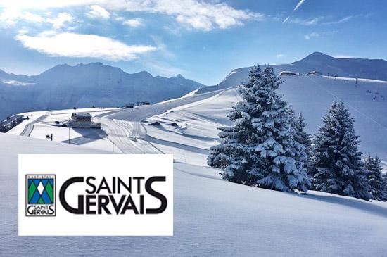 Freedom Snowsports Ski & Snowboard School St Gervais
