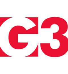 G3 Equipment Genuine Guide Gear