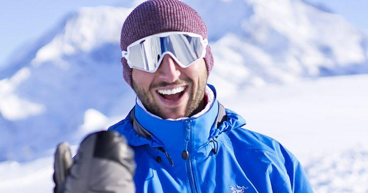 Chamonix Ski Instructors at Freedom Snowsports
