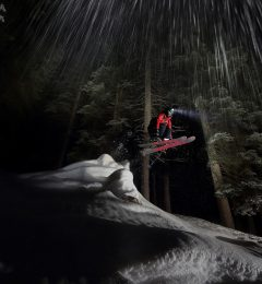 Marino Ski Instructor Freedom Snowsports